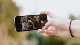 Aplikasi Edit Foto Blur Background Android