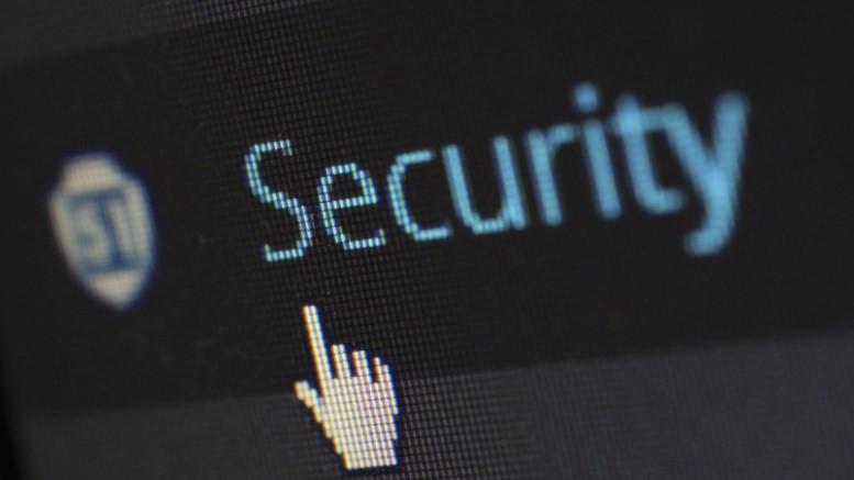 Cara Menjadi Ahli Keamanan Siber