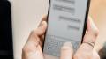 Inilah 8 Aplikasi Chat Android Zaman Now