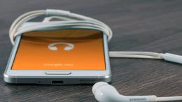 Inilah 8 Aplikasi Nada Dering Android