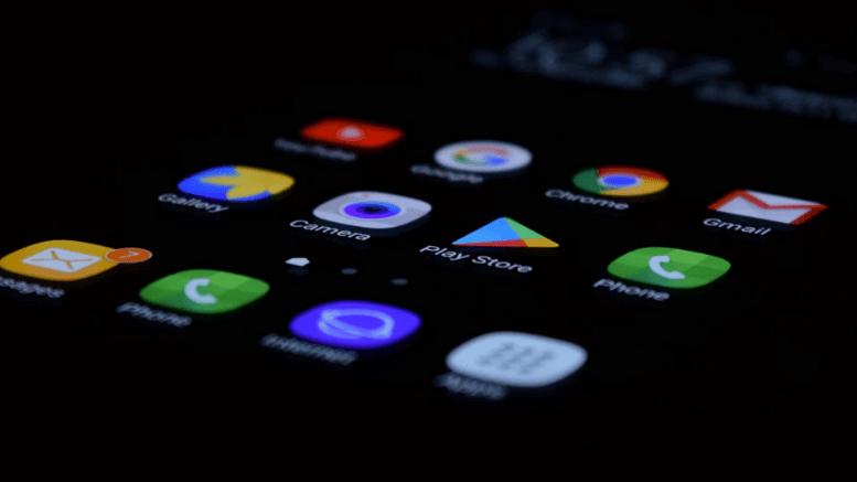 Inilah 9 Aplikasi Khusus Untuk HP Xiaomi