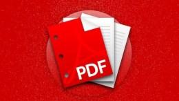 Cara Jitu Edit File PDF