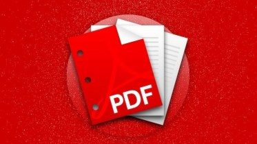 Cara Jitu Edit File PDF