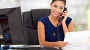 Cara Menjadi Sekretaris Profesional