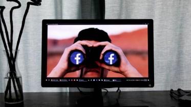 Cara Promosi Produk Lewat Facebook
