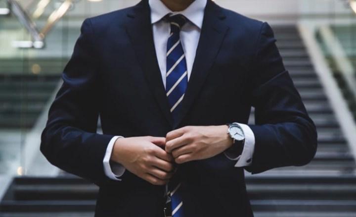Cara Menemukan Mentor Bisnis