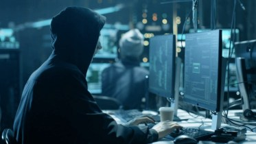 Kasus Terkenal dari Spionase Industri