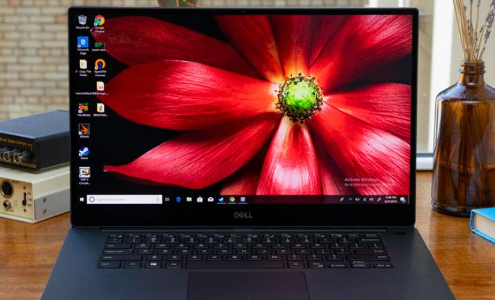 8 Laptop 15 inch Terbaik di Tahun 2020