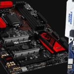 Intel Mensertifikasi Motherboard AMD untuk Thunderbolt