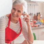 10 Ide Bisnis Untuk Pensiunan Mudah dikerjakan dan Menguntungkan