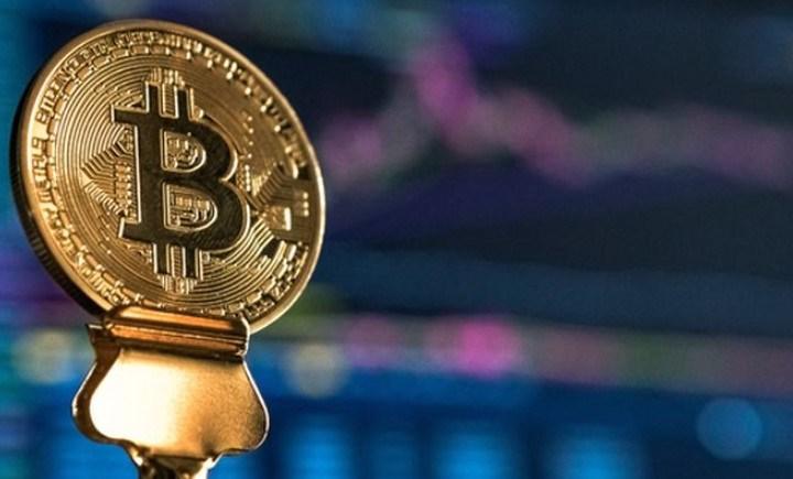 Market Cryptocurrency Indonesia