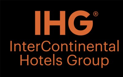 IHG Hotels Group