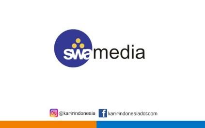 Hasil gambar untuk PT. Swamedia Informatika