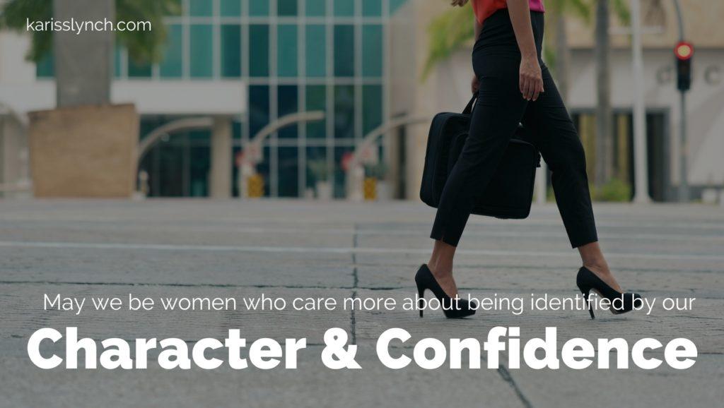 Dear Women Blog Header-2