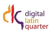 dlq-logo