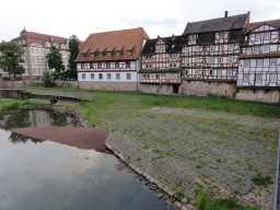 2011_deutschland (102)