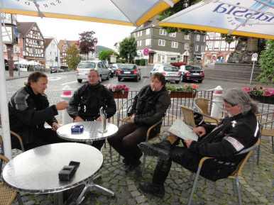 2011_deutschland (119)