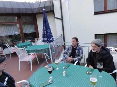 2011_deutschland (19)