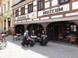 2011_deutschland (59)