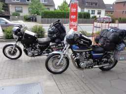 2011_deutschland (6)