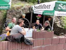 2011_deutschland (80)