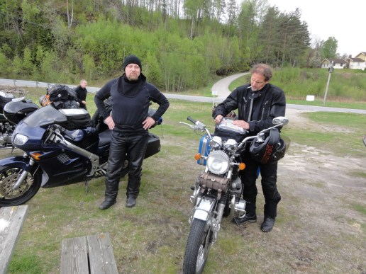 2015_norge (22)