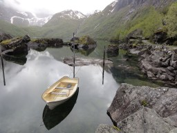 2015_norge (30)
