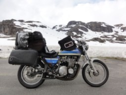 2015_norge (45)