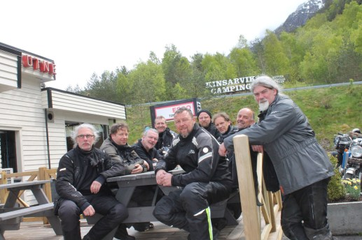 2015_norge (92)