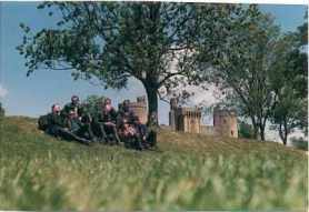1996_1g