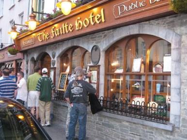 2009_Irland-014