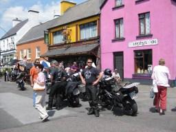 2009_Irland-018