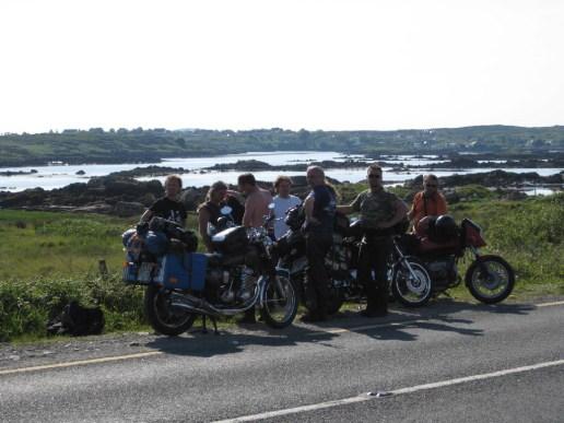 2009_Irland-034