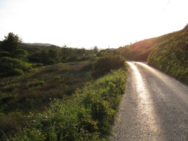 2009_Irland-035