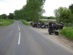 2009_Irland-054