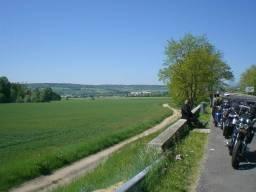 2010_frankreich (21)