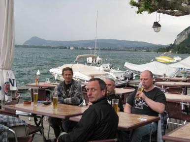 2010_frankreich (58)