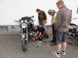 2011_deutschland (121)