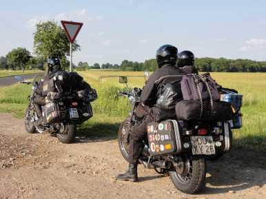 2011_deutschland (15)
