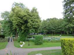 2011_deutschland (21)