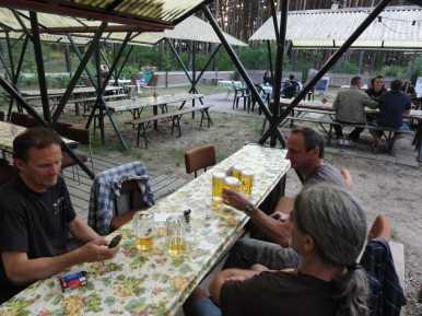 2011_deutschland (38)