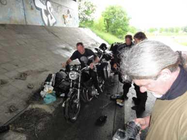 2011_deutschland (70)