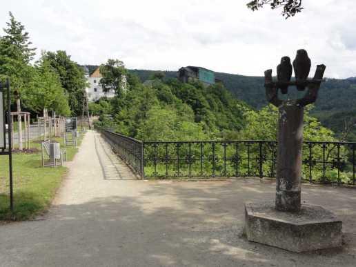 2011_deutschland (83)