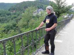 2011_deutschland (85)