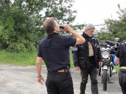 2011_deutschland (9)