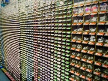 electro-store01