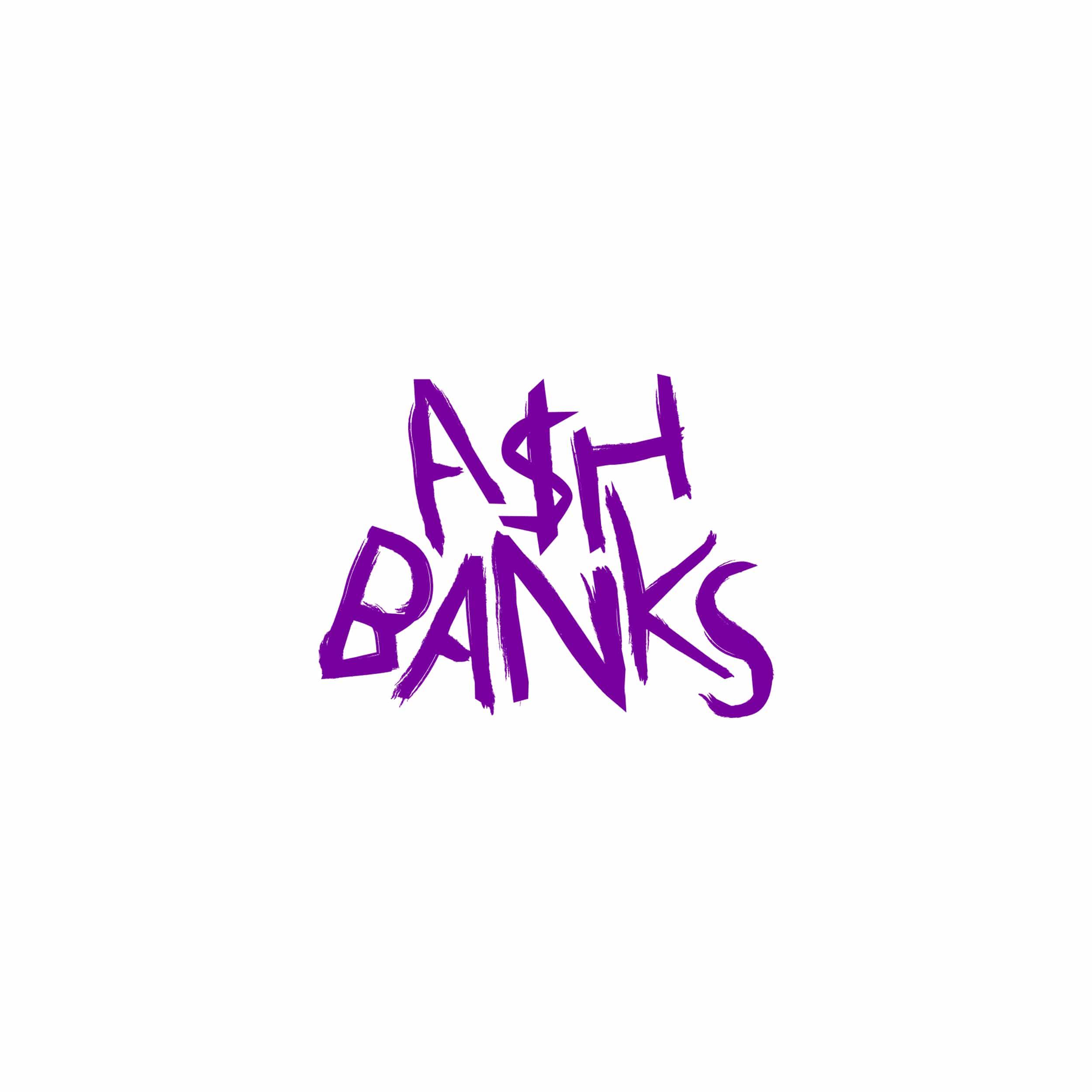 karla-moy-ash-banks
