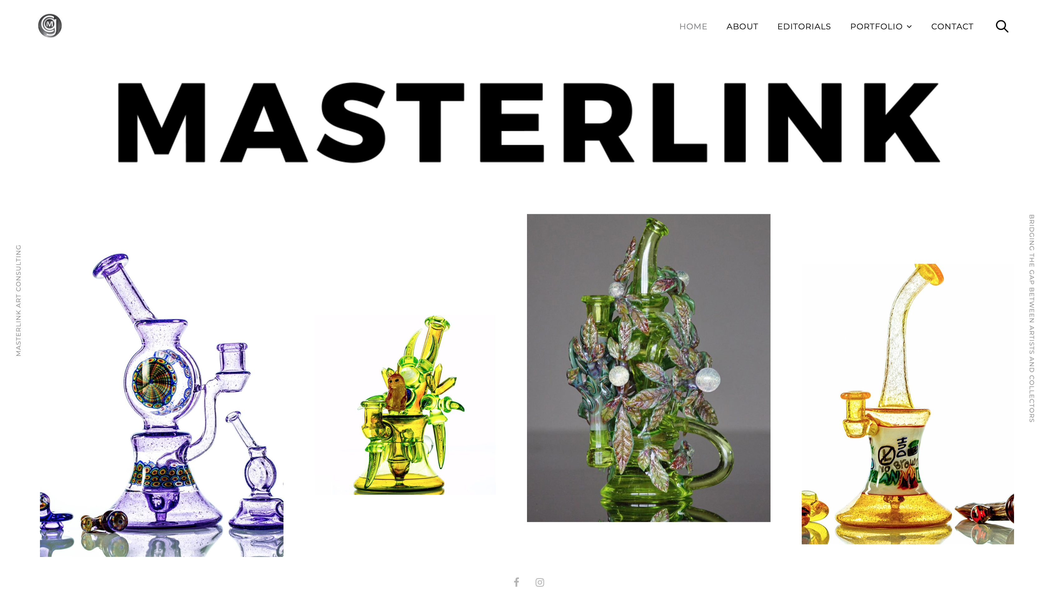 masterlink-art-consulting