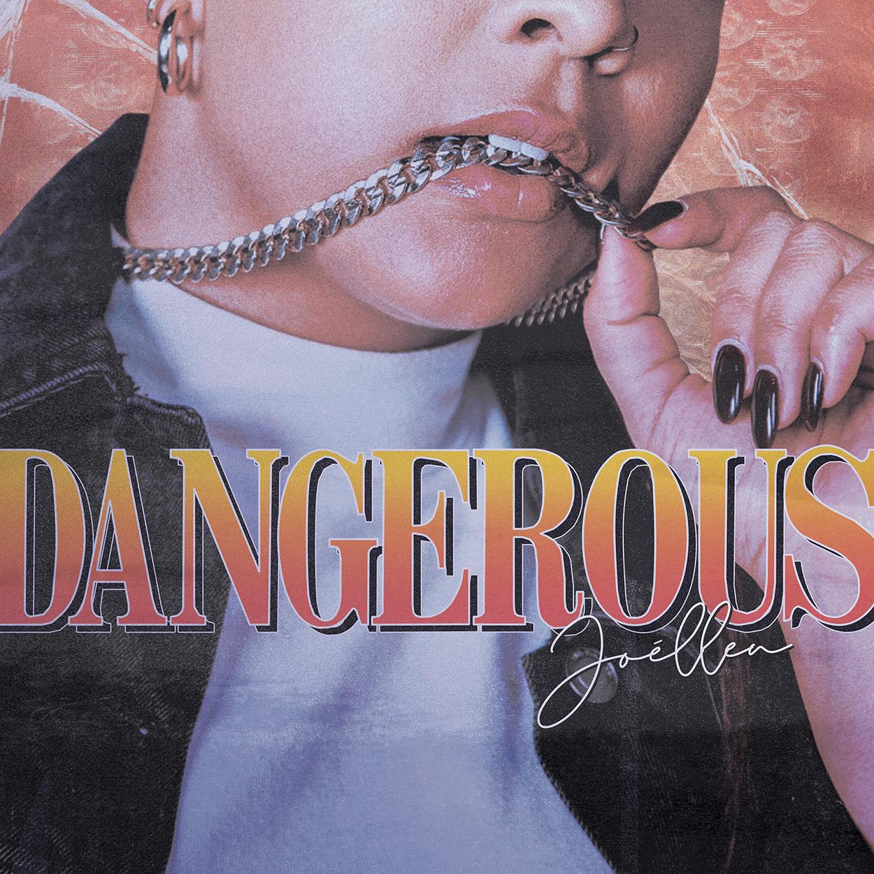 Joellen_Dangerous_Web_1250x1250
