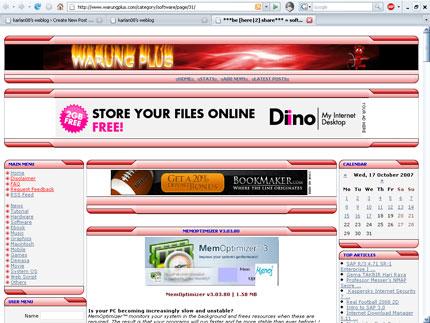 WarungPLUS.com